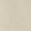 3279 - Sandstone