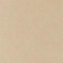 3584 - Sand