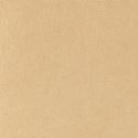 3696 - Wheat