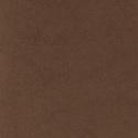 3889 - Brownstone
