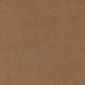 3912 - Maple Wood