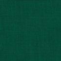 4605 - Hemlock Tweed