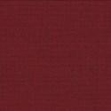 4606 - Dubonnet Tweed