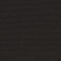 4608 - Black
