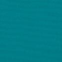 4610 - Turquoise