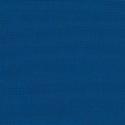 4617 - Royal Blue Tweed