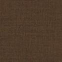 4618 - Walnut Brown Tweed