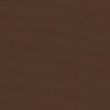 4621 - True Brown