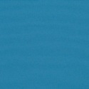 4624 - Sky Blue