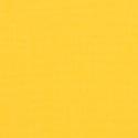 4635 - Buttercup