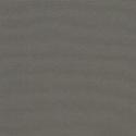 4644 - Charcoal Grey