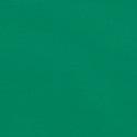 4645 - Seagrass Green