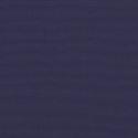 4646 - Captain Navy