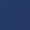 4653 - Mediterranean Blue Tweed