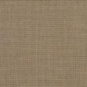 4654 - Linen Tweed
