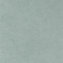 4659 - Celadon
