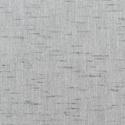 4662 - Crest Ash