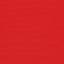 4666 - Logo Red