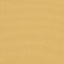 4674 - Wheat