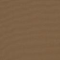 4676 - Cocoa