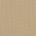 4695 - Tresco Linen