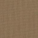 4696 - Tresco Birch