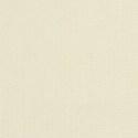 48018 - Spectrum Eggshell