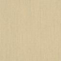 48019 - Spectrum Sand