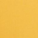 48024 - Spectrum Daffodil