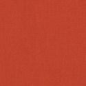 48027 - Spectrum Grenadine