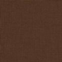 48029 - Spectrum Coffee