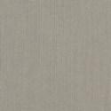 48032 - Spectrum Dove