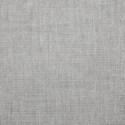 4833 - Silica Gravel