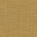 4858 - Silica Barley