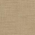4859 - Silica Dune