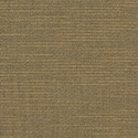 4860 - Silica Sesame