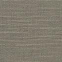 4861 - Silica Stone