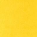 5283 - Sunshine