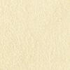 5339 - Vanilla Custard