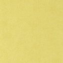 5354 - Chartreus