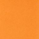 5355 - Marigold