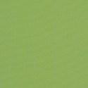 54011 - Canvas Ginkgo