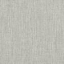 5402 - Canvas Granite