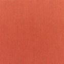 5409 - Canvas Brick