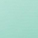 5428 - Canvas Glacier