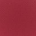 5436 - Canvas Burgundy