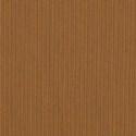 5448 - Canvas Cork