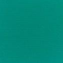 5456 - Canvas Teal