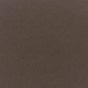 5470 - Canvas Walnut