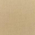 5476 - Canvas Heather Beige